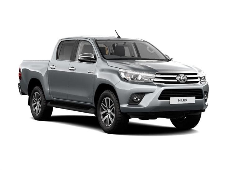 toyota-hilux-invincible-1